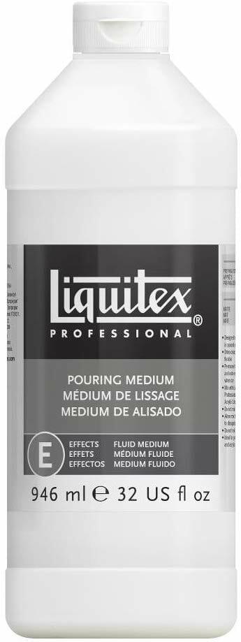 Liquidtex Pouring Medium